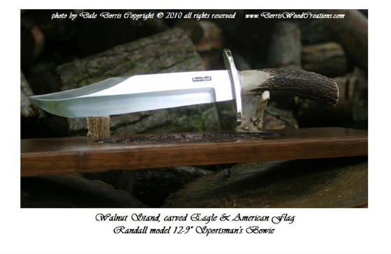 12_9_sportsman_walnut_eagle_stand_text.jpg