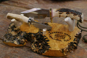 1_maple_burl_RMK_11.75x5.75x1.25_med.jpg