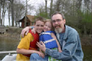 Andrew_Dad_Emily_fishing_2010_copytext_111KB.jpg