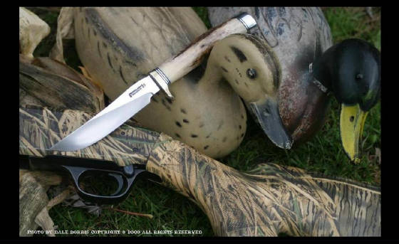 Browning_7_decoys_text_bord_1253x768.JPG