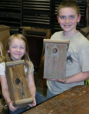 Daniel_Emily_finished_birdhouses_a_med.jpg