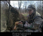 Daniel_Turkey_call_2011_bord_text.jpg