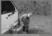 Daniel_turkey_hunt_2011_BW_bord_text.jpg