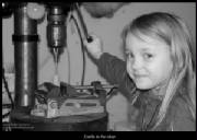 Emily_drill_presses_2011_closeup_BW_bord_text.jpg