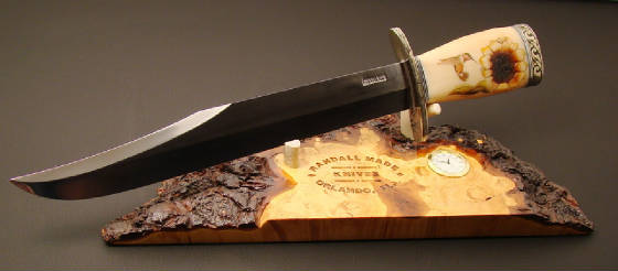 RMK_12_Thorp_maple_burl_stand.jpg