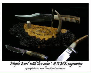RMK_maple_burl_stand_bord_text_a.jpg