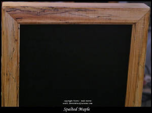 b_Spalted_Maple_32x19.5_bord_text_.jpg