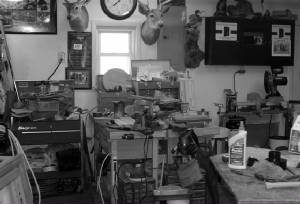 build_table_shop_2011_BW.jpg