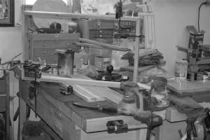 build_table_shop_2011_BW_b.jpg