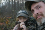 daddy_emily_duck_hunting_a_Med.jpg