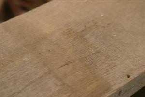 g_oak_rough_sawn_closeup_Sm.jpg