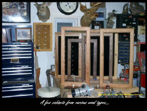 shop_cabinets_bench_2011_bordtext_a.jpg