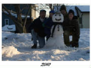 snowman_dad_kids_2010_Med_bord_text.jpg