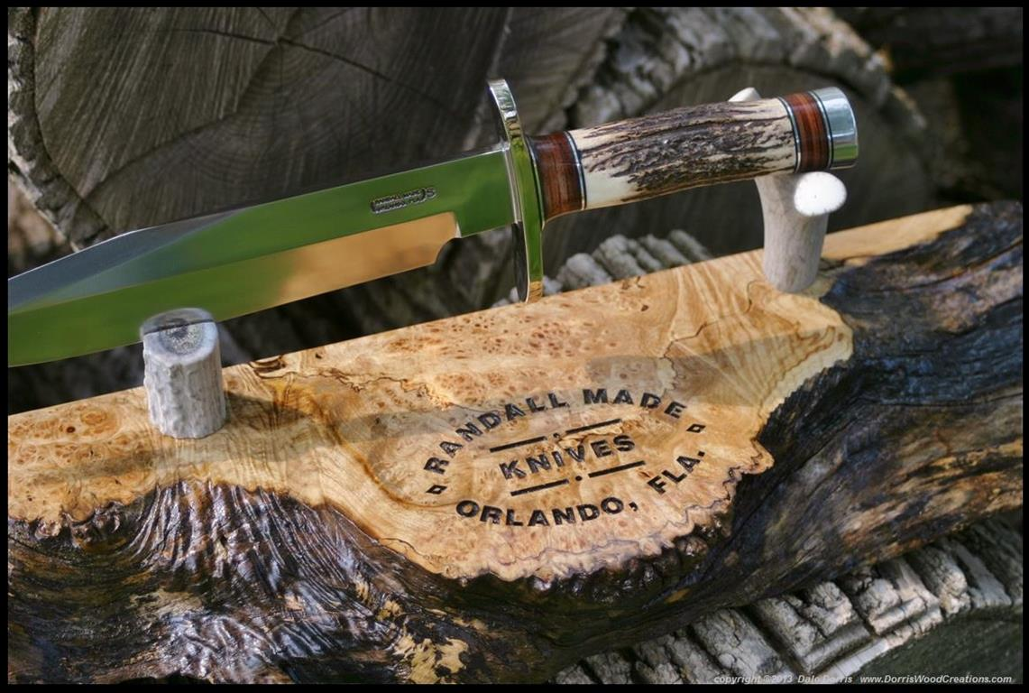 2_lg_maple_burl_RMK_bowie_stand_copytext_med.jpg