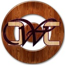 DWC_wood_button_130x130.jpg