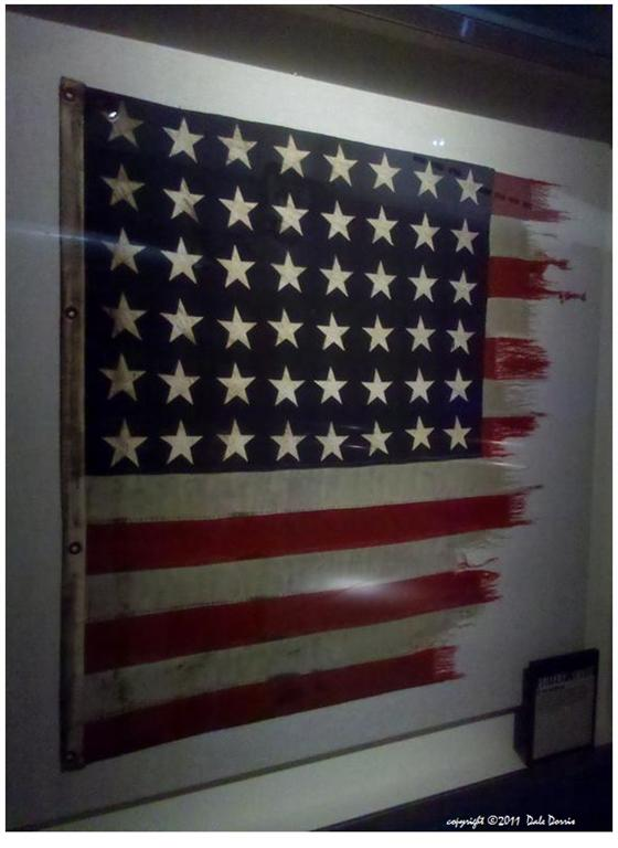 Flag_museum_Chicago_2011_copytext.jpg