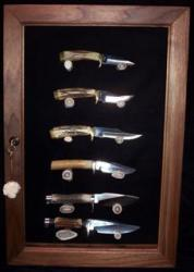 WalnutSD6knife24x16.jpg