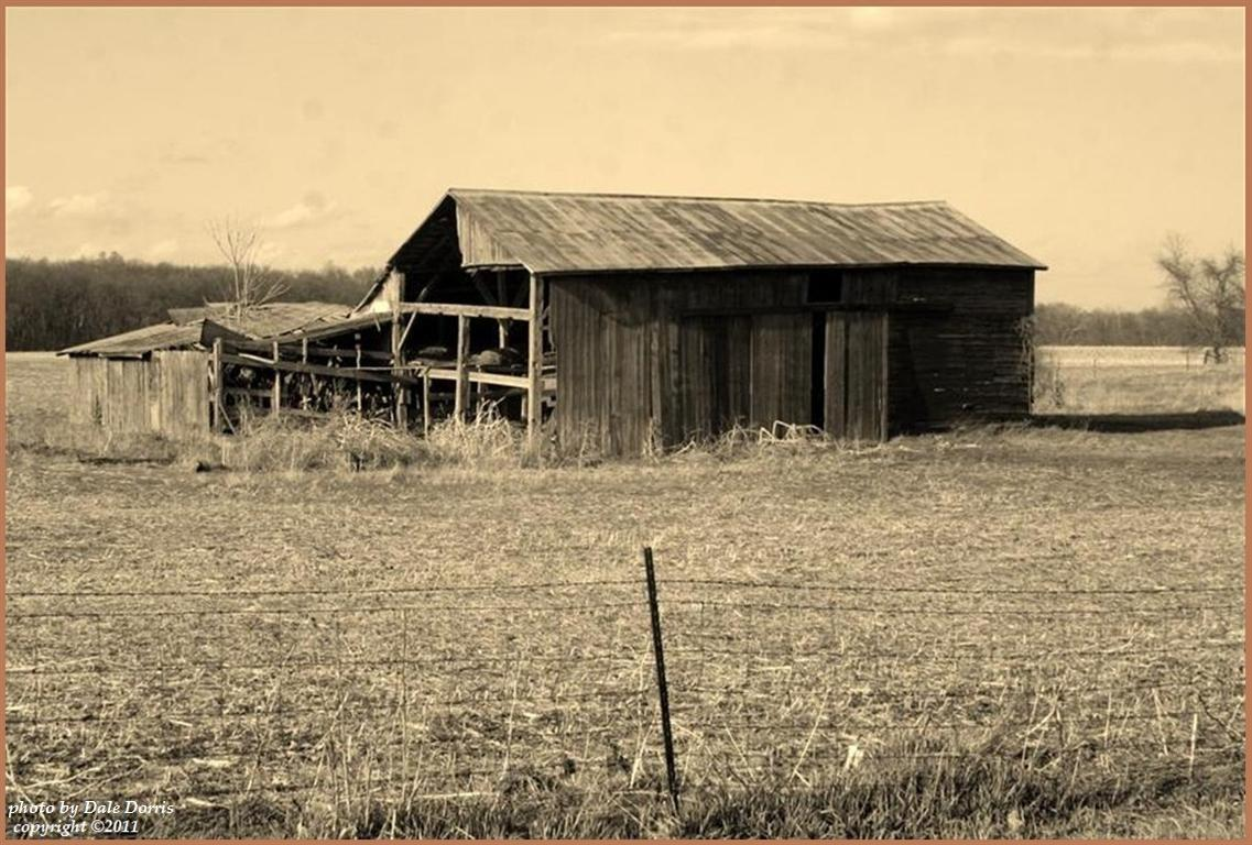 barn_sepia_bord_text_149KB.jpg