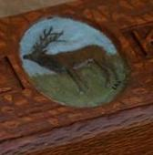 elk_painted_closeup.JPG