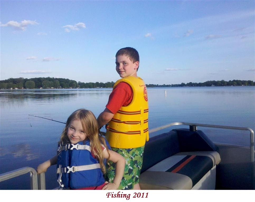 emily_daniel_pontoon_fishing2011_text_Med.jpg