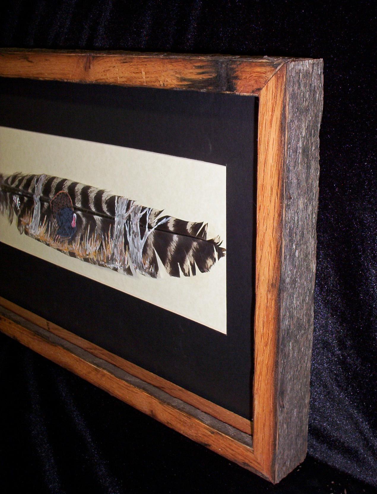 custom barnwood frames kjpwg com