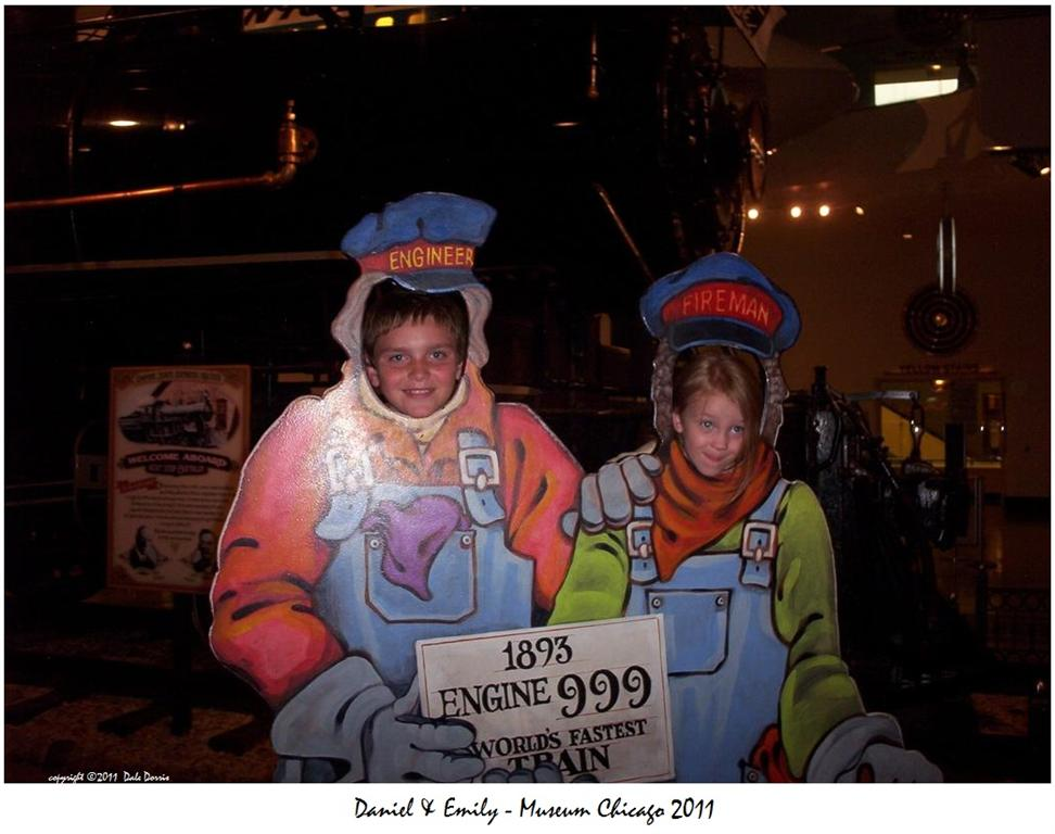 museum_daniel_emily_train_engineers_copytext.jpg